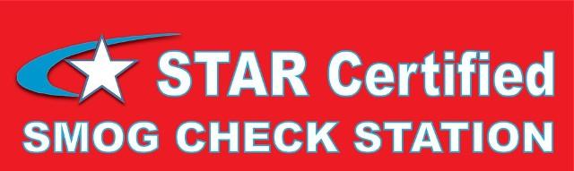Smog Check - Coupon, DMV, STAR Certified, Smog Check Pros | Van Nuys, CA