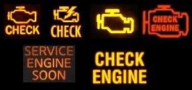 Smog Check Questions | Star Smog Check, Van Nuys, CA